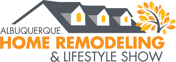 Albuquerque Home & Remodeling & Lifestyle Show